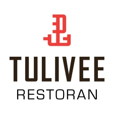 Tulivee_restoran_logo.jpg