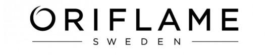 cropped-oriflame_logo_2011_k2