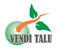 Vendi Talu